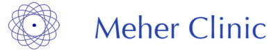 Meher Clinic